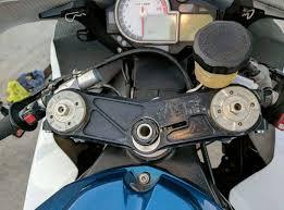 2012 Bmw S1000rr Price Ex Ama Racer U2013 2010 Bmw S1000rr Bike Urious