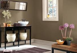living room colors to paint a living room charming best color
