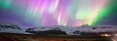 northern lights trip iceland iceland reykjakvik the northern lights 5 days short breaks