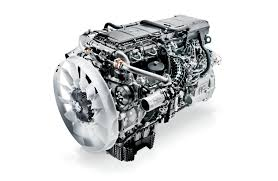 mercedes benz om 473 diesel engine torque