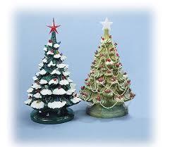Christmas Tree Spare Bulbs - die besten 25 ceramic christmas tree lights ideen auf pinterest