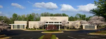 funeral homes in baltimore md sol levinson funeral home pikesville
