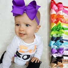 baby girl headbands and bows baby headbands 30 colors girl headband baby girl headband