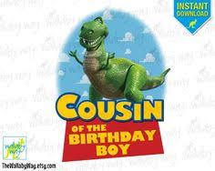 rex gumpaste rex cake toy story cakes cake