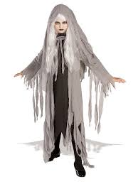 Scary Halloween Costumes Kids Girls 19 Snow Queen Makeup Images Halloween Costumes