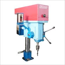 single head drilling machine manufacturer single head drilling