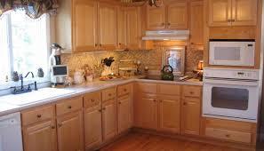 kitchenorange kitchen colors magnificent orange kitchen colors