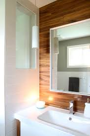 Pendant Lights In Bathroom by Get 20 Midcentury Pendant Lighting Ideas On Pinterest Without