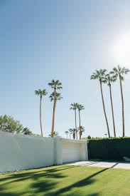houses in palm springs california u2014 haarkon lifestyle and travel