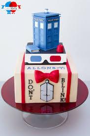 86 best cake révol créations images on pinterest cake designs
