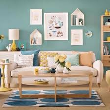 teal livingroom 69 best living room ideas images on living room ideas