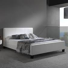 Bedroom Furniture Style Guide Bedroom Furniture Sets - Fashion bedroom furniture