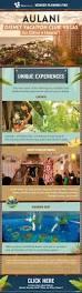 31 best aulani a disney resort in ko olina hawaii images on