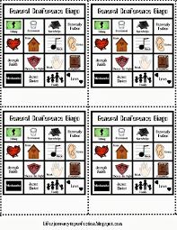 thanksgiving bingo free printable cards life u0027s journey to perfection general conference bingo free printable