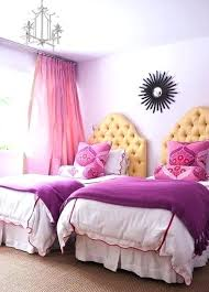 Purple Bedroom Design Pink And Purple Bedroom Designs Yellow And Purple Bedroom Ideas