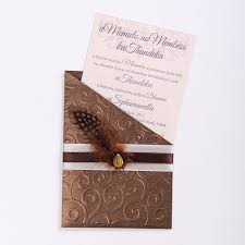 wedding invitations durban copy house durban invites