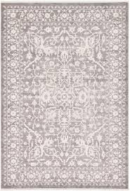 Light Gray Area Rug Http Www 2uidea Category Area Rugs Light Gray 7 0 X 10 0