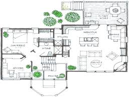 split level homes plans baby nursery split level ranch house plan jd spacious split