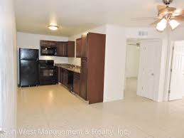 Westside Furniture Phoenix Az by Apartments Near Carrington College Westside College Student