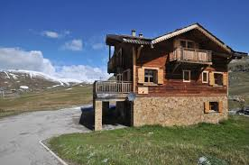 chalet 6 chambres chalet 4 sur les pistes vue exceptionnelle 6 chambres et salles