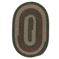oval outdoor rugs rugs the home depot