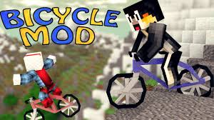 minecraft motorcycle pokecycle mod for minecraft 1 10 2 1 9 4 1 8 9 1 7 10 1 7 2 for