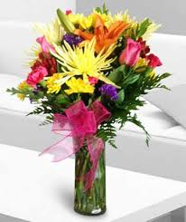 thank you flowers thank you flowers and gifts cleveland oh 12th florist