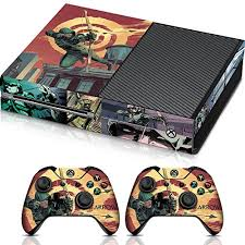 ps4 bo3 bundle target black friday deal controller gear arrow target xbox one combo skin set console and