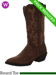 s justin boots on sale 6b 6 5b 8b 8 5b 9b 10b medium s justin boots clearance