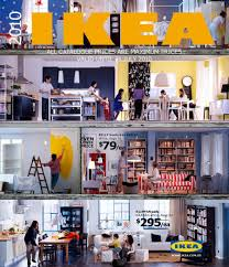 Ikea Catalogue 2014 by Ikea Singapore Catalogs