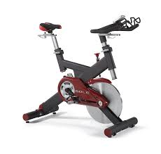 best spin bike 2017 u2013 buyer u0027s guide check corner