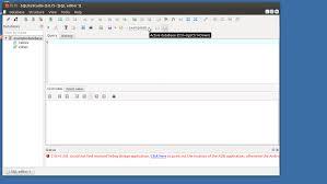 query membuat tabel di sql studio8 muokattu png