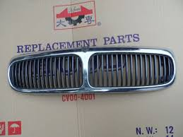 533 best custom grilles bolt ons inserts replacements images