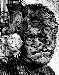 11 best scratch art images on pinterest scratch art art
