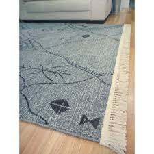 Home Decor Websites Australia Wool Rugs Online Australia Roselawnlutheran