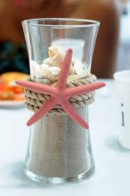 Starfish Wedding Centerpieces by 1056 Best Inspiration Marine Images On Pinterest Marriage Beach