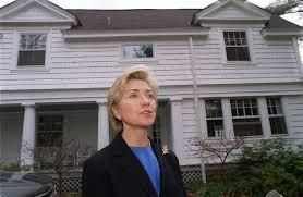 Clinton Ny Clinton House Chappaqua Ny Slucasdesigns Com
