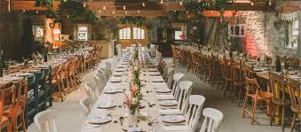 wedding venues chattanooga tn inspiring ireland wedding venues guide pics of barn in