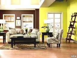 cheap living room design ideas home design ideas