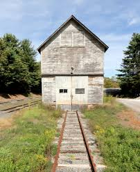 ulster and delaware railroad depot and mill complex wikipedia