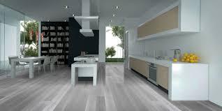 products mastercraft flooring distriibutors