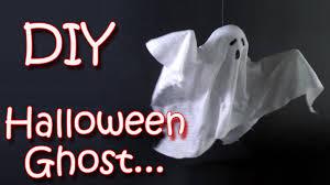 halloween halloween crafts for kids pbs parents image ideas best