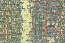 gustave eiffel apartment mapping hong kong u0027s walled city the one way street dilemma and