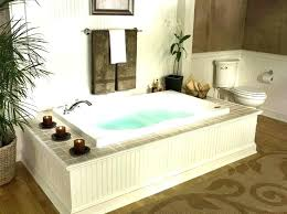 small bathroom tub ideas bathtubs for small bathrooms bathrooms design bath soaking tub