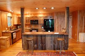 Rustic Kitchen Cabinets Rustic Kitchen Cabinets Uk Home Design Ideas Saffronia Baldwin
