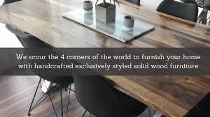furniture warehouse kitchener furniture warehouse kitchener kitchen inspiration design