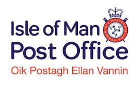 post office logo 082 fro web 002 jpg