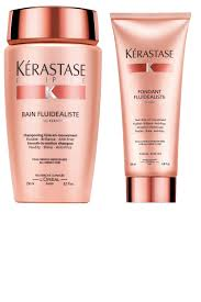 Best Shampoo And Conditioner For Color Treated Hair Best Shampoo And Conditioner For Every Hair Type Best Drugstore