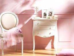 deco chambre girly deco chambre girly decoration chambre bebe fille et gris