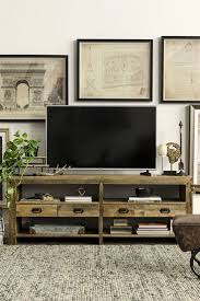 best 25 tv stands ideas on pinterest modern tv stands antique